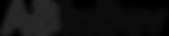 2000px-Anheuser-Busch_InBev_text_logo.sv
