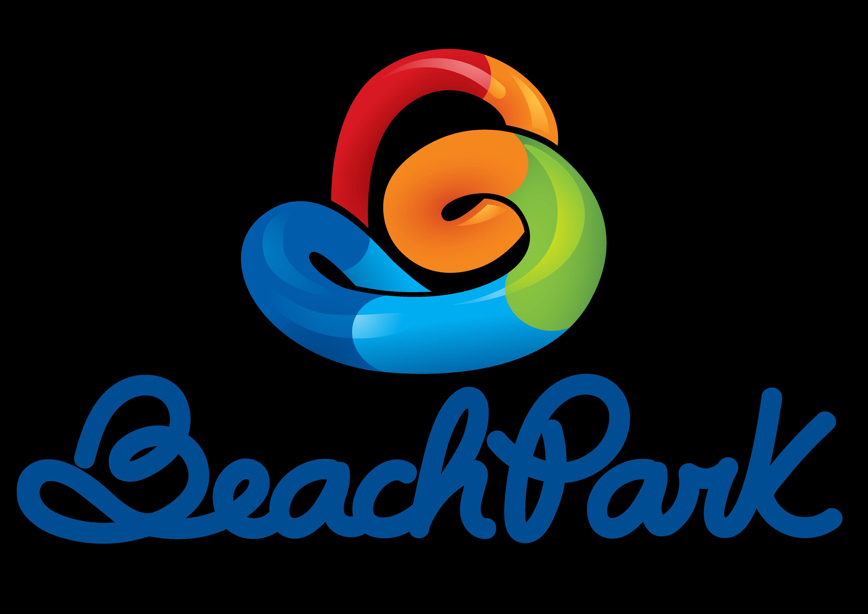 beachpark-01