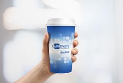 AppAnnie_Medium cup_blue-small