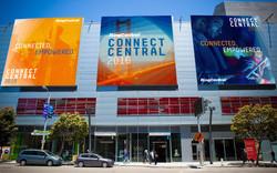 CCentral Metreon Billboard 2_VF