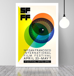 SFFF_POSTER 1