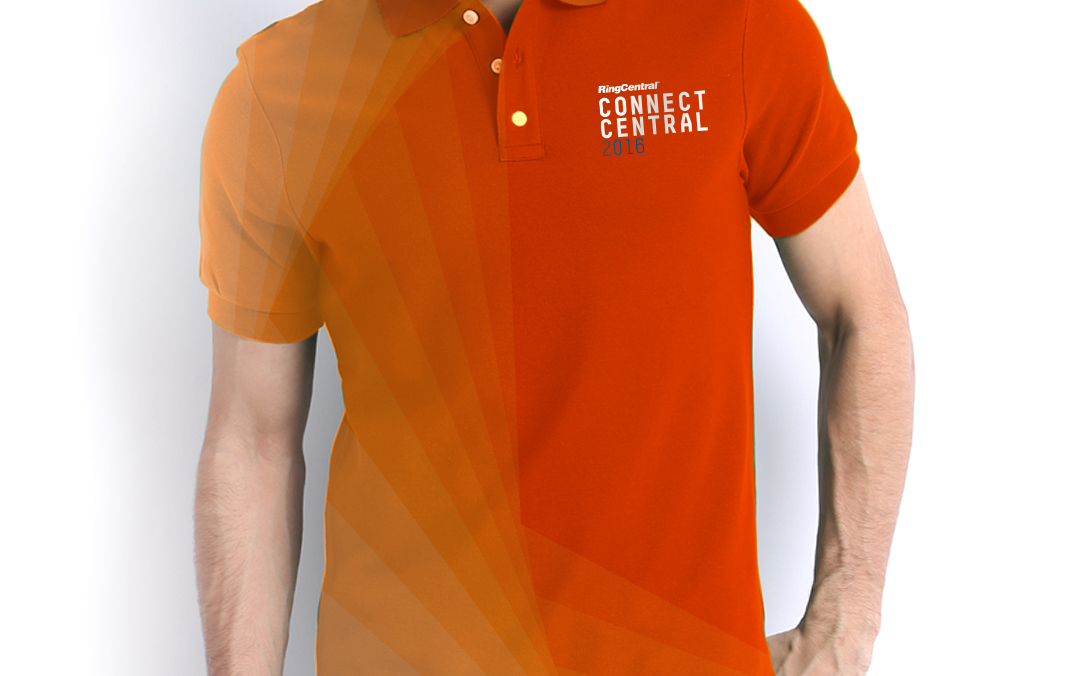 CCentral_PoloSHirts_Graphic_2