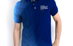 CCentral_PoloSHirts_Graphic