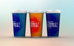 CC_Cups