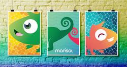 CMRSL_Posters-mockup2