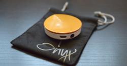 orion-onyx-kit-1200x630-c