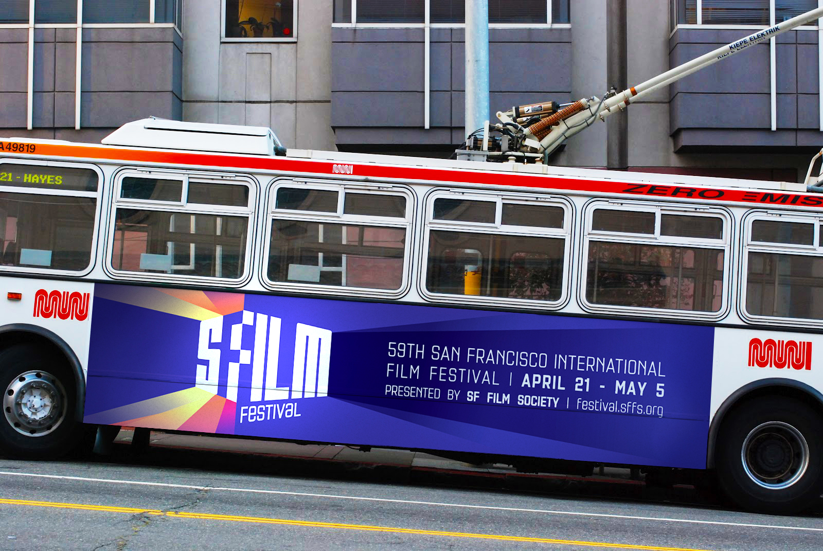 MUSE_SFFILM_Bus