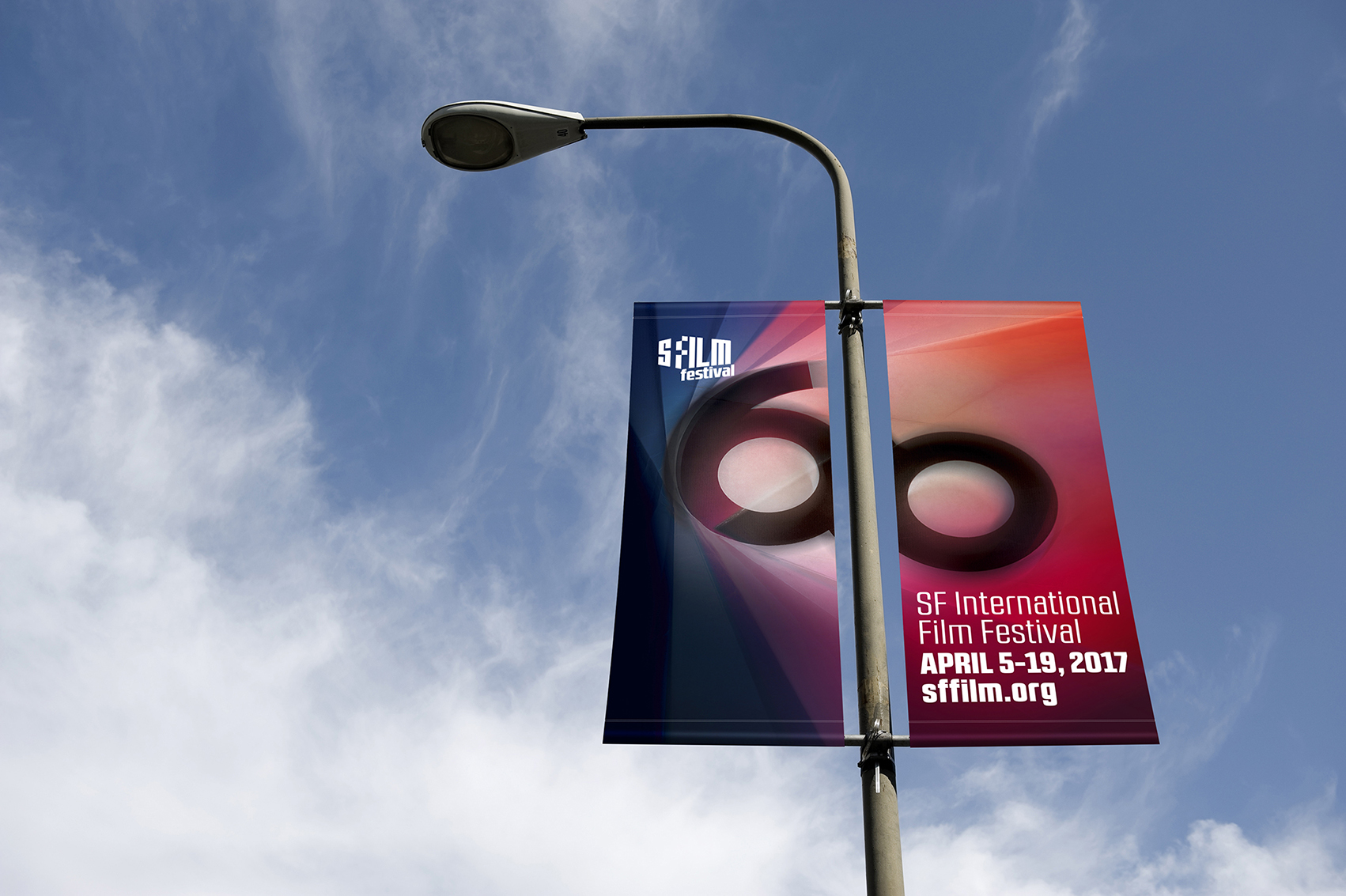 SFFILM_MUSE_Banners_01_LR