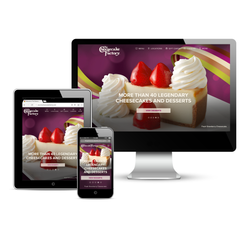 CCF_Responsive-small