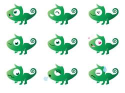 MRSL_expressions_RGB_Green_9-01
