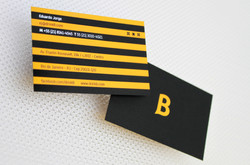 B_Biz Card 1
