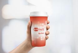 AppAnnie_Medium cup_orange-small