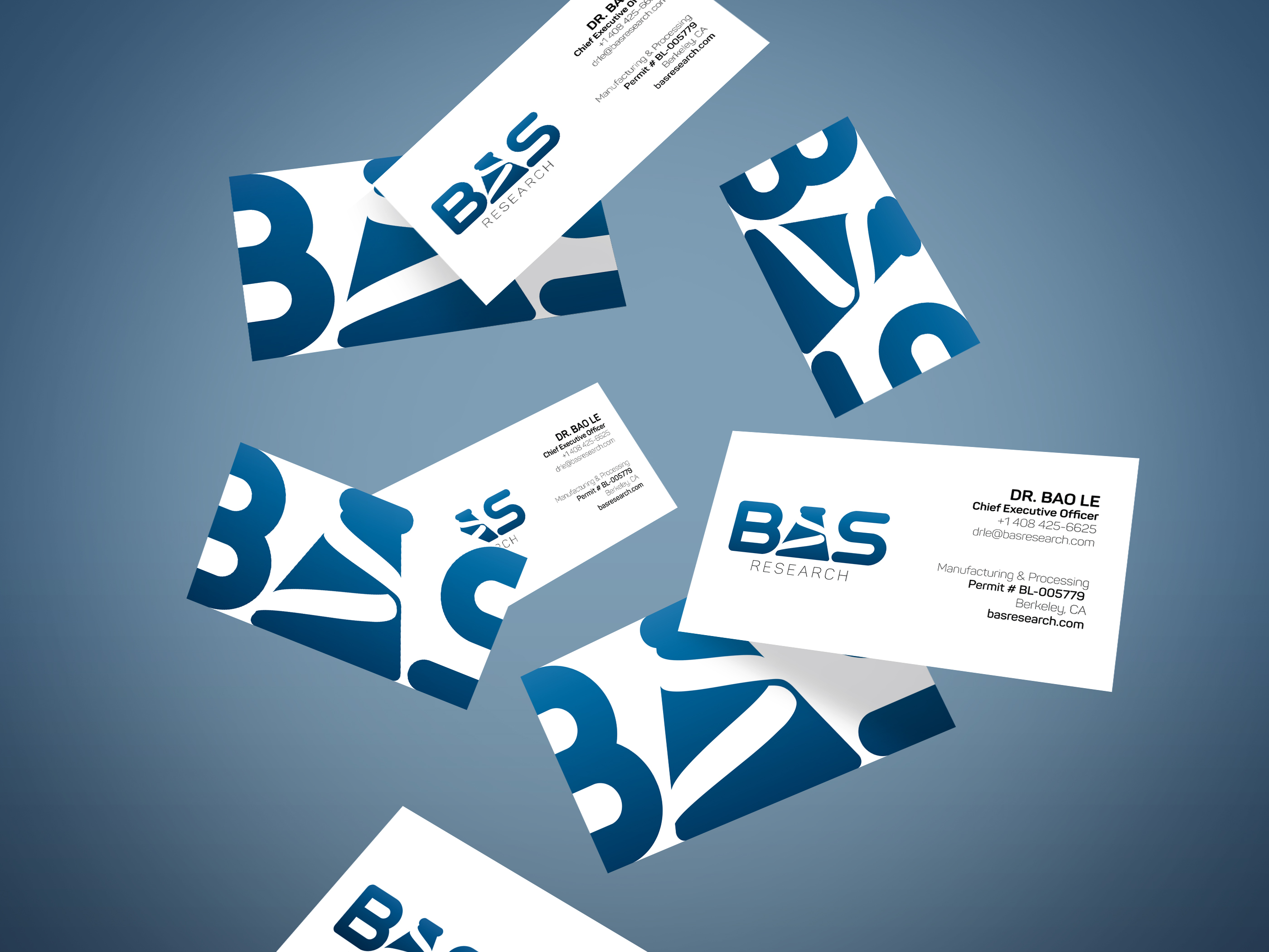 Business Card Mockup_bas