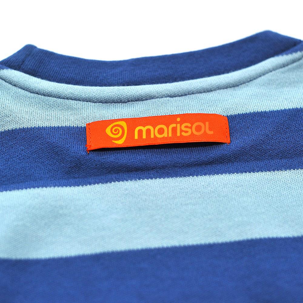 CMRSL_Tshirt-closeup-tagB