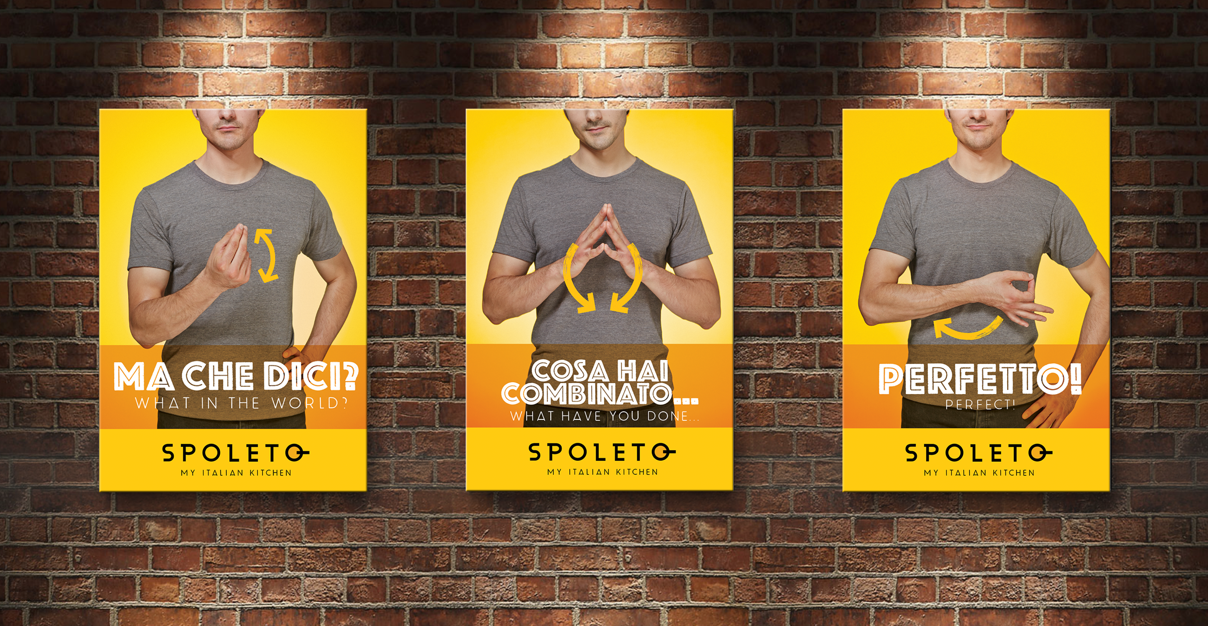 SP_Gesture_3Poster_Mockups-small