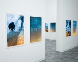 Skydeck_ poster-frame