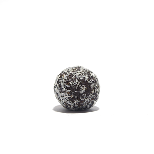 Bliss Ball Dattel-Erdnuss