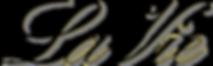 Logo La Vie.png