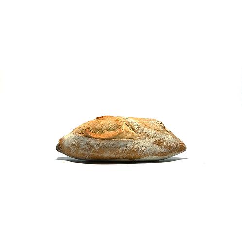 Dinkel-Baguette klein