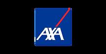 axa insurance.png