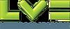 Liverpool Victoria life insurance northern ireland UK