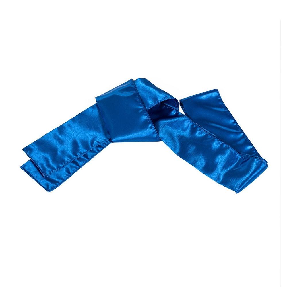 Blue-Kung-Fu-Sash
