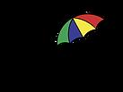 legal-general-logo.png