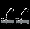 Kiwa ISO 9001_13485 logo UK.png