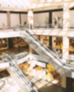 organisateur-evenements-enreprise-corporat-seminaire-conference-soire-team-building-reunion-stand-salon-loatin-lieu-insolite-voyage-presse-centre-commercial-collectivite-animation-decor