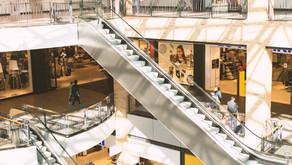 Milanord 2 sarà il futuro centro commerciale innovativo