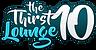 logo_TL10.png