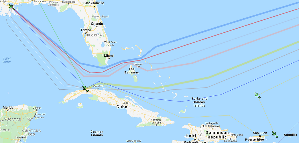islenos-googlemap.PNG