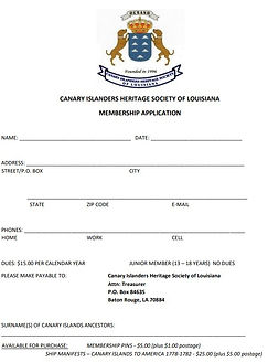 membershipform.JPG