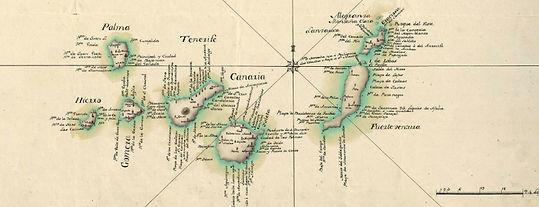 1777-Alvarado y Perales.jpg