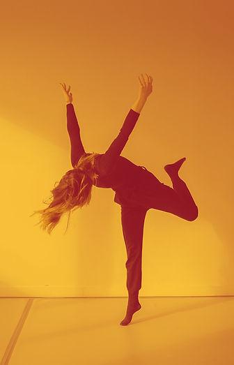 Circus | Cirque | Laurie Bérubé