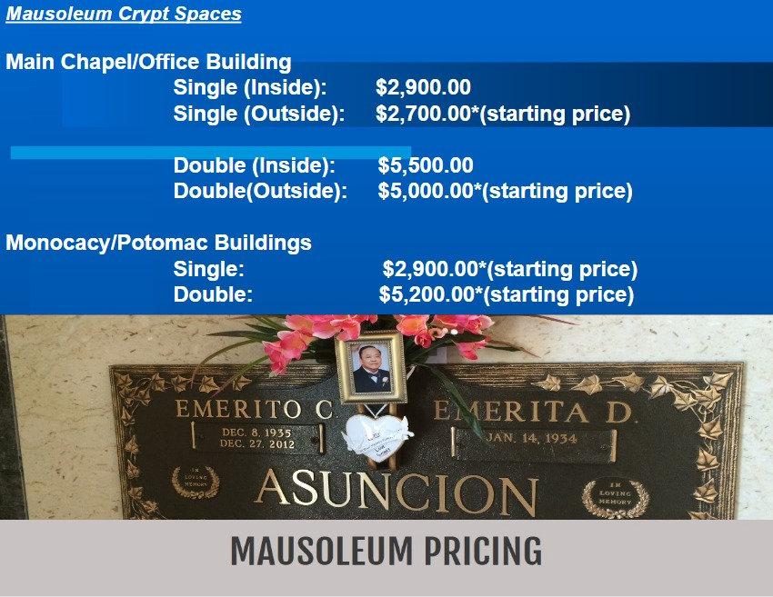 Mausleum%20pricing%20slide_edited.jpg