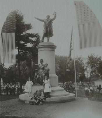 fsk-monument-1898_edited.jpg