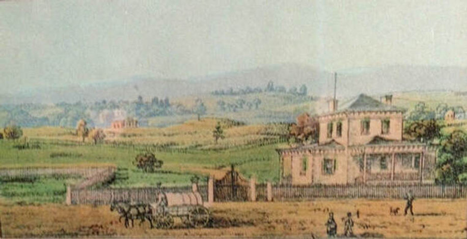 mount-olivet-1854-crop-orig-orig.jpg