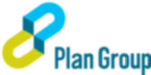 Plan Group.jpg