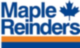 Maple Reinders logo.jpg