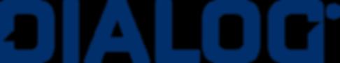 Dialog-logo-Navy.png