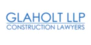 Glaholt-logo.png