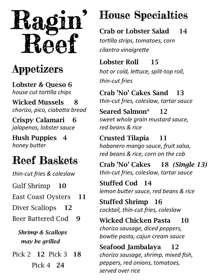 corona_menu.png