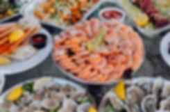 kellys-gallery-seafood-spread.jpg