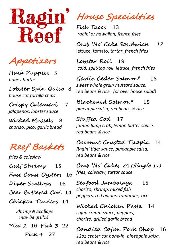 corona_menu_1210.png