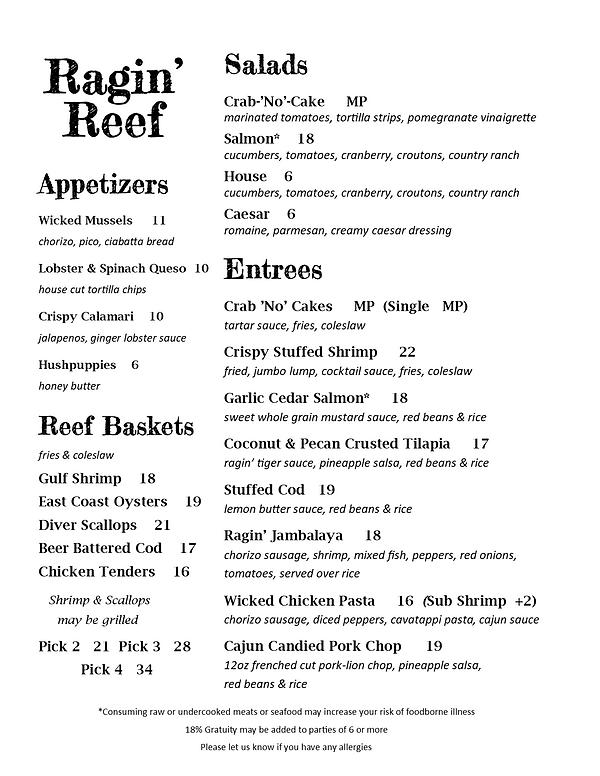 menu_3_16_21_front.png