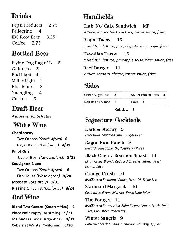 menu_3_16_21_back.png