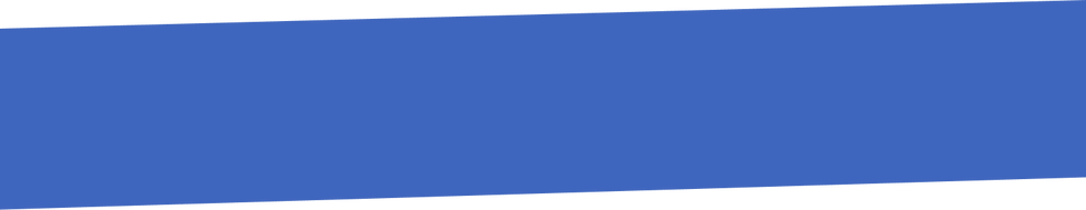 rec-blue-bg.png
