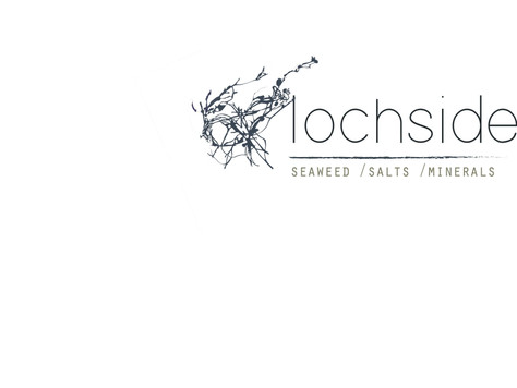 we have a new look!!