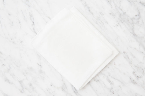 Cleansing Cloth